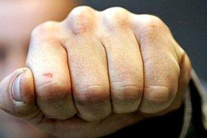 В Ивано-Франковске ссора между студентами закончилась поножовщиной