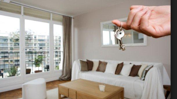 Яка вигода у подобової оренди квартир ?