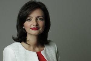 Итальянский депутат на первомай съездил в ОРЛО - в МИД Украины выражают протест