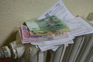 """В Минсоцполитики объяснили, как задолженность за """"коммуналку"""" влияет на субсидию"""
