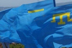 В Совете Европы требуют от России отменить запрет Меджлиса - Климкин