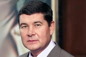 Интерпол отказался разыскивать Онищенко