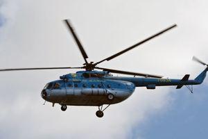 Россия провела учения морской авиации в оккупированном Крыму