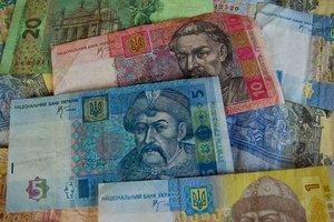 Украинцам с 1 мая придется вернуть субсидии на отопление, горячую и холодную воду в бюджет