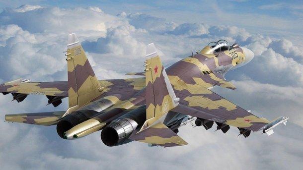 ВВС США поднялись наперехват двух российских Ту-95,— Fox News