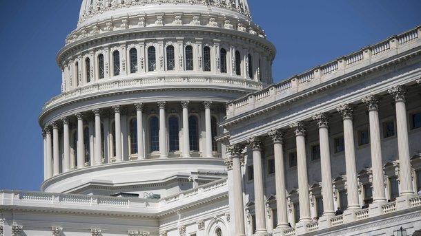 США запретили Киеву тратить американские деньги набатальон «Азов»