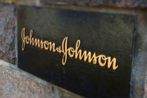 Компания Johnson & Johnson заплатит 110 миллионов женщине, заболевшей раком