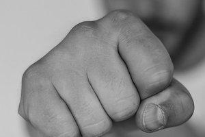 """В Луганске боевики во время """"разъяснительной беседы"""" до смерти забили мужчину"""