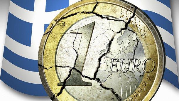 Соглашение Греции сеекредиторами позитивно повлияет настрану