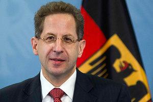 Глава разведки Германии предостерег Россию от попытки вмешаться в немецкие выборы