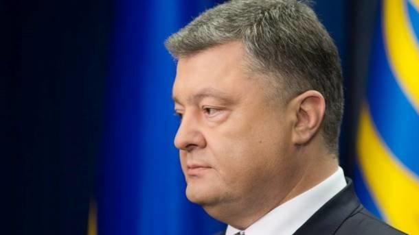Банк Порошенко иКононенко увеличил прибыль втрое
