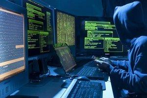 В штабе Макрона произошла масштабная утечка данных