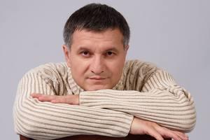 Аваков узнал о планах провокаторов на 9 мая