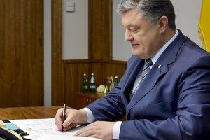 Украина возьмет большой кредит на метро, троллейбусы и автобусы