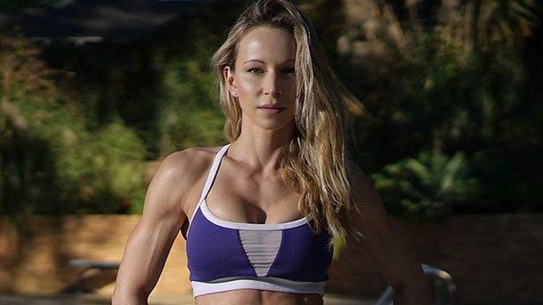 Zuzana light порнозвезда