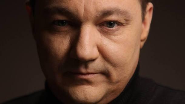 Тымчук предупредил опровокациях вовремя «Евровидения»