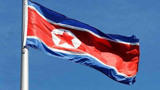 ЦРУ открыло вЮжной Корее центр для борьбы с опасностями КНДР