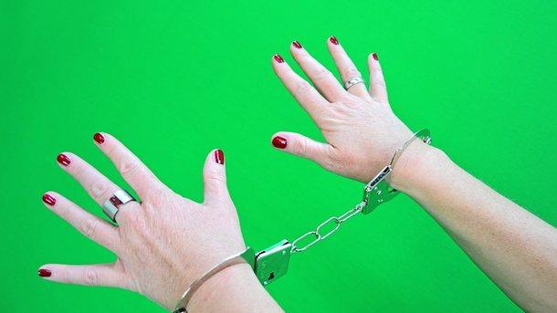 Женщины получили срок. Фото: pixabay.com