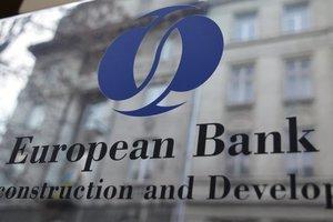 Данилюк: ЕБРР продлил санкции против России