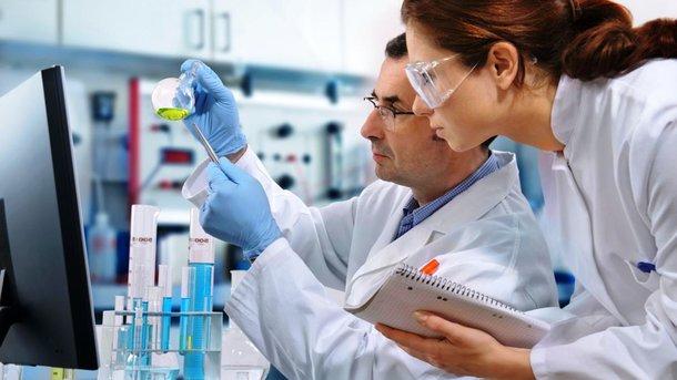 Учёные «случайно» выявили ген, отвечающий заседину иоблысение