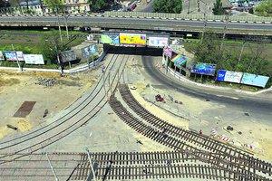 Ремонт века в Одессе: как обстоят дела с транспортной развязкой у Пересыпского моста