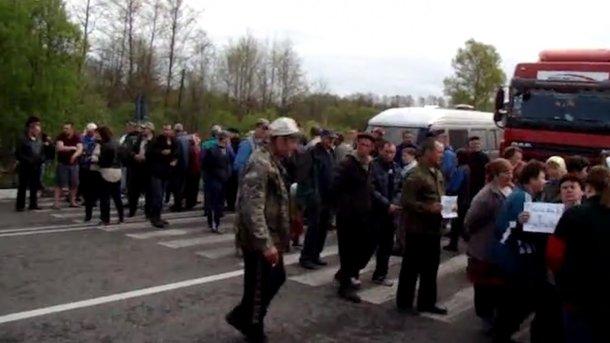 Новости омск городская больница