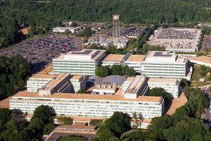 ЦРУ создало центр для противодействия ядерной угрозе КНДР