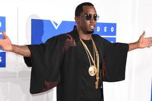 Названы самые богатые рэперы 2017 года по версии Forbes
