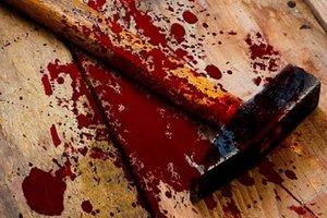 В Мариуполе жестоко убили мужчину