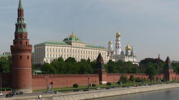 Кремль ответил Трампу: Неотвечаем заминские соглашения