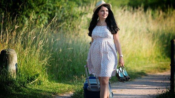 1-ый месяц лета порадует украинцев дополнительным отдыхом
