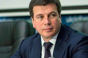 Кабмин утвердил план мероприятий по развитию гражданского общества в Украине