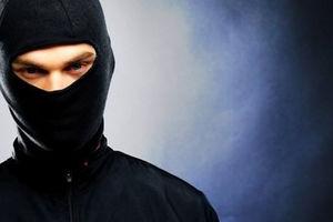 В Харькове задержали крайне опасную банду
