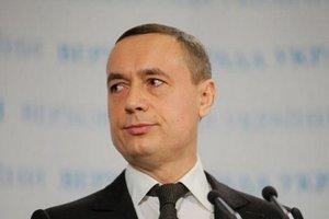 Суд отклонил апелляцию по делу Мартыненко