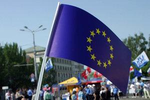 Безвиз с ЕС и уход Гонтаревой: цифры и события недели