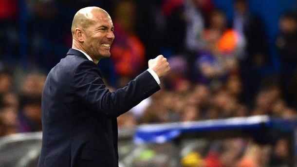 Стало известно, сколько игрок «Реала» Пепе будет зарабатывать в«Интере»