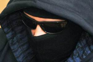 Ворвались в квартиру и избили девушек: в Киеве совершили дерзкое ограбление