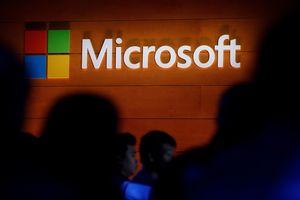 Microsoft усилила мер безопасности после кибератак в Британии