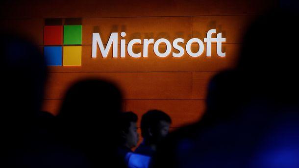 «Microsoft» обновил «Windows» для защиты отвируса «WannaCry»