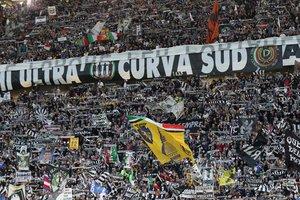 Чемпионат Италии, 36 тур: расписание, результаты, таблица