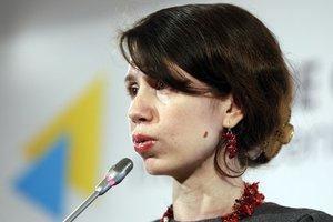 Нападение на Черновол в 2013 году: в Киеве арестовали организатора