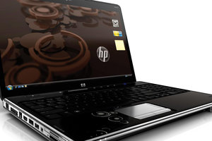 """Ноутбуки HP поймали на """"шпионаже"""" за хозяевами"""