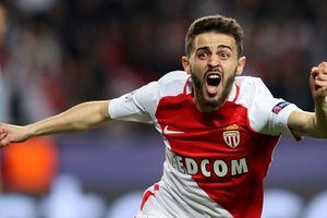 """Сегодня """"Монако"""" может досрочно стать чемпионом Франции"""