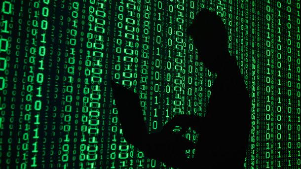 Из-за кибератаки перестала работать система выдачи водительских прав