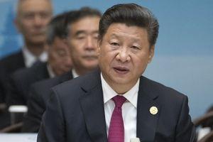 Китай потратит миллиарды долларов ради Шелкового пути