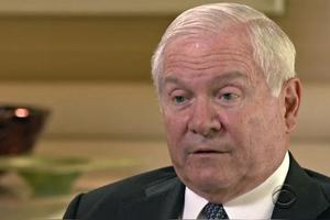 Экс-глава Пентагона раскритиковал Трампа за отношение к РФ