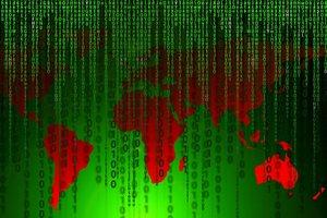 WannaCry снова опасен: вирус обошел остановившее его ограничение