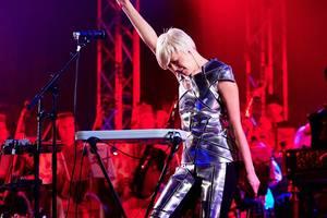UA:Перший объяснил, почему вместо выступления Onuka на Евровидении показал рекламу