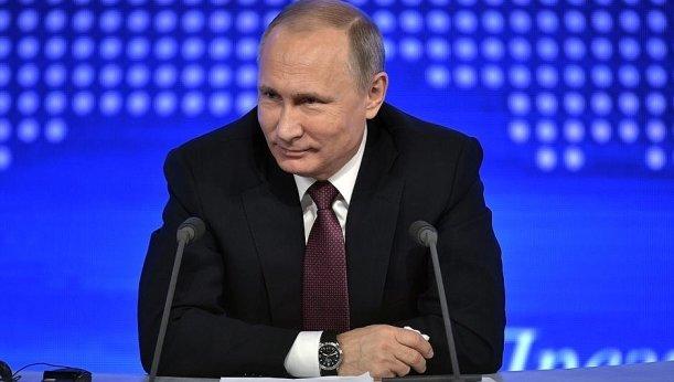 """Эксперт рассказал, чего Путин добивается в Украине с помощью """"ДНР/ЛНР"""""""