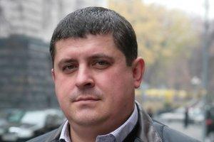 Процесс конфискации украденных Януковичем и его бандой денег не должен остановиться - Бурбак